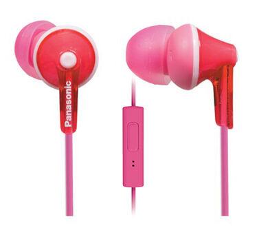 RP-TCM125-P, Pink, HeroImage